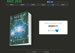 Alice 2630